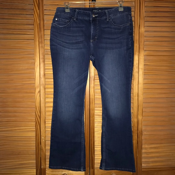 64fd77e0810 Riders by Lee Jeans | Midrise Bootcut | Poshmark